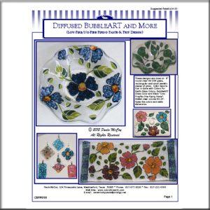 blue-flower-bowl