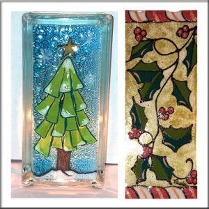 christmas-tree-panel