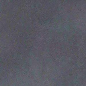 G303 Graphite Grey