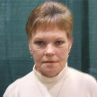 Judy Hazeslip