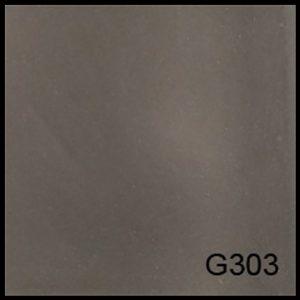 G303wBorder
