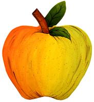 Apple Trivit