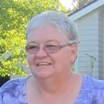 Phyllis Scalf