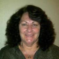 Cindy Israels