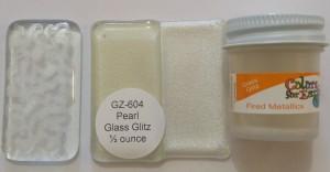 gz-604 Pearl Glitz (2)