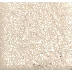 White Sparkle
