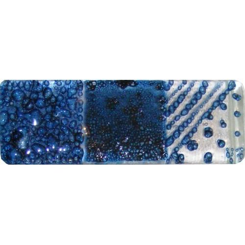 BubbleART Sapphire Blue
