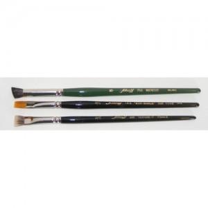 """Texture Brushes (Scharff 265-3/8"""""""