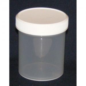 4 oz. Jars (12)