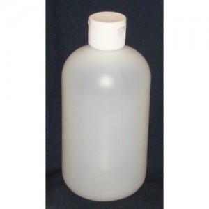 16 oz. Squeeze Bottles (3)