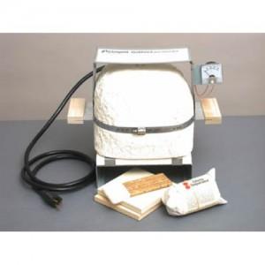 Quickfire Kiln with Furniture Kit
