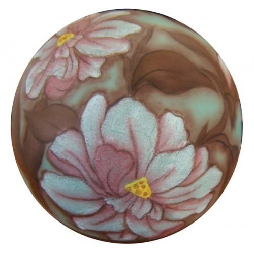 Antique Magnolia (Hardcopy)