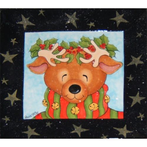 Christmas Dreams (2008 Retreat Holiday)(Hardcopy)
