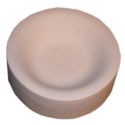 """CS141-F  9"""" x 2"""" Medium Bowl"""
