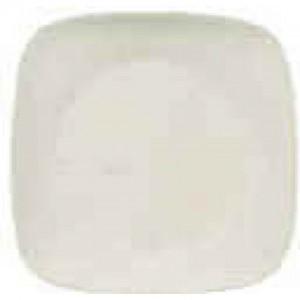 "CS204-F  8 1/2"" Square Plate"