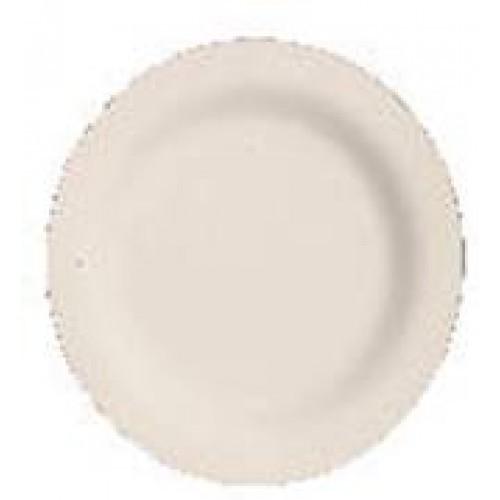 """CS192-F  11"""" Plate Drape"""