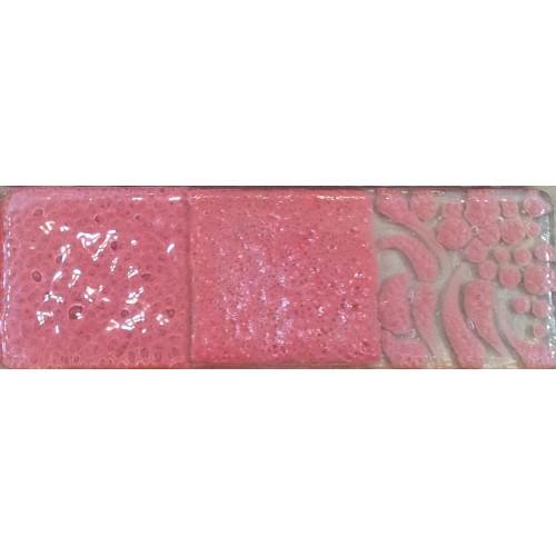 BubbleART Pink