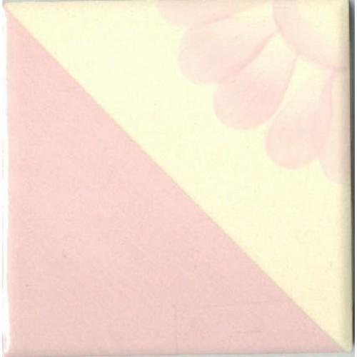 Rosewater Pink