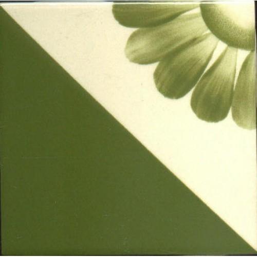 Cala Green