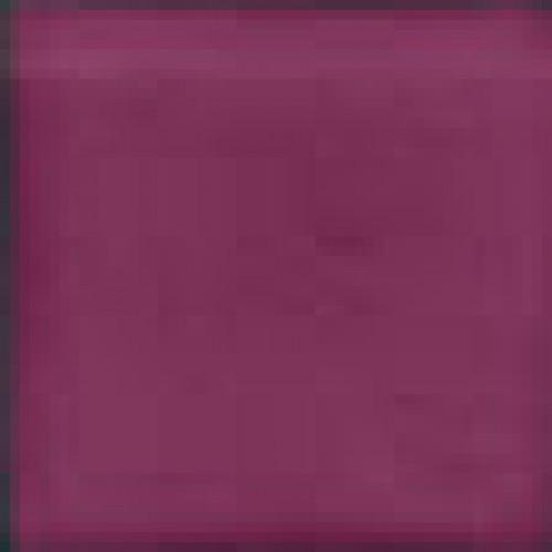 Deep Cranberry