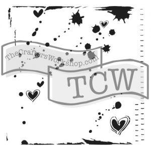tcw345-confetti