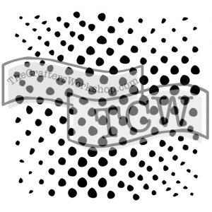 tcw418-halftone-circles