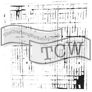 tcw456-sketch-grid