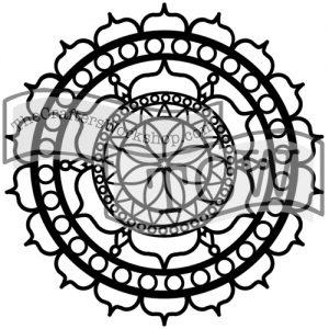 tcw461-rosetta (1)