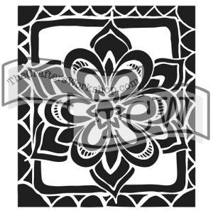tcw466-zen-flower