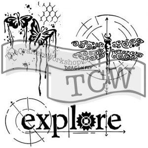 tcw566-winged-exploration