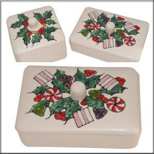 christmas-candy-box