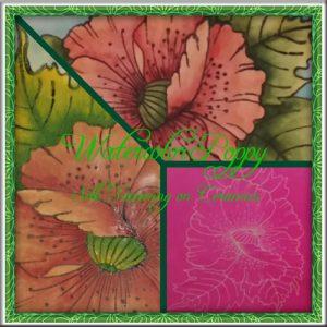 watercolor-poppy