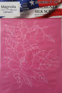 CBPM057-Magnolia
