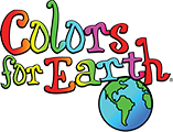 Colors For Earth, LLC