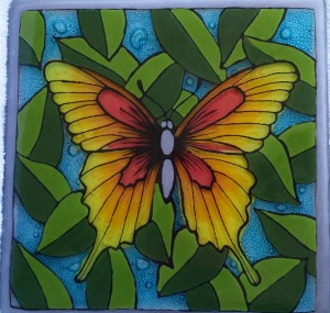 StainedGlassButterflyPM
