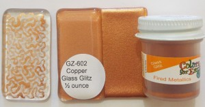 gz-602 Copper Glitz (2)