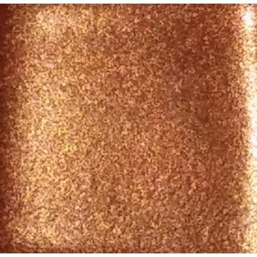 Copper Sparkle