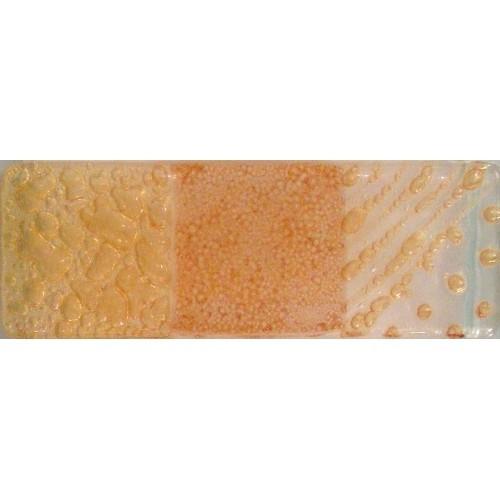 BubbleART Parchment