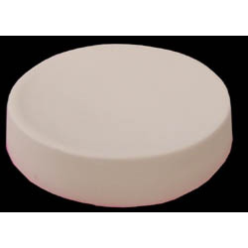 Base Mold for C220-C223