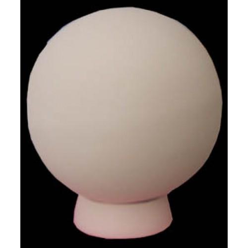 Small Ball Mold
