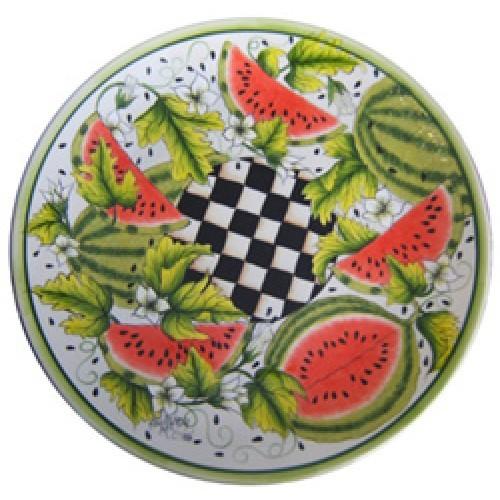 A Taste of Melon (Hardcopy)