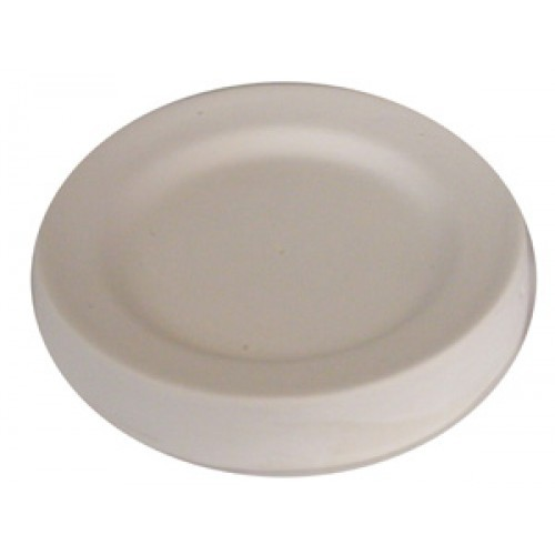 "CS145-F  8"" Bread and Butter Plate"