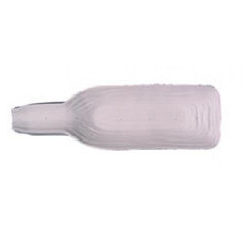 CS167-F  Lg. Bottle Sagger 15""