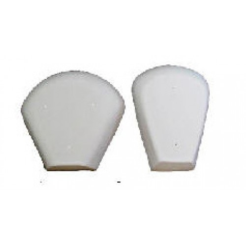 CS171-F  Night Lights (Pair)