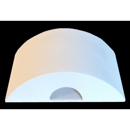 PGM-101 Dome Night Light