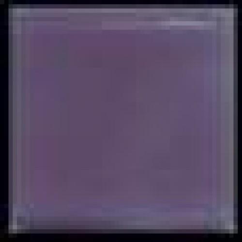 Purple Sage