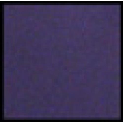 NEW Bright Violet